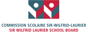 Sir Wilfrid Laurier School Board
